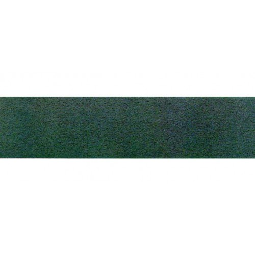 MICRO FLOCAGE VERDE MEDI0 (40 gr)