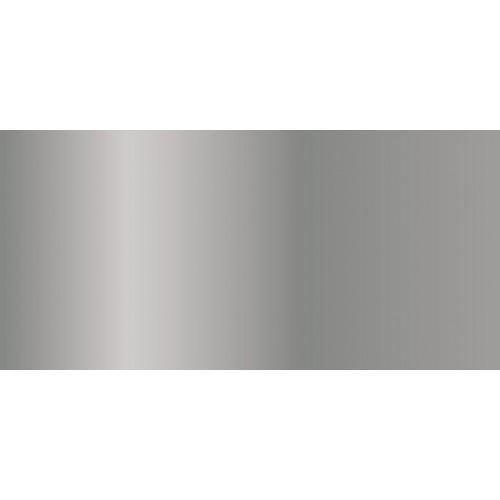 PINTURA ACRILICA METAL QUEMADO (32 ml)