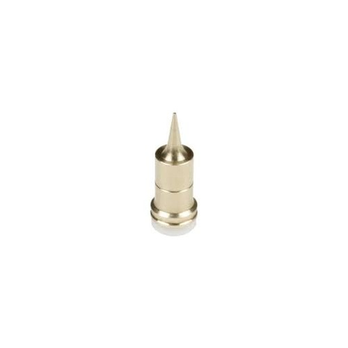 BOQUILLA FLOTANTE 0,15 mm (SIN ROSCA / AUTOCENTRADO)