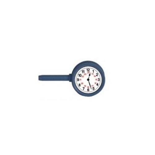 RELOJ PARED CON LUZ escala H0 - Aneste 1001