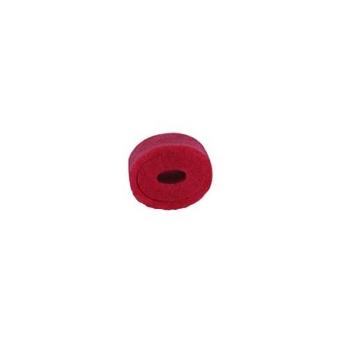 Espumas Aceitadas Filtro (interior + Exterior) Mugen Mbx6/mbx7/mbx7r