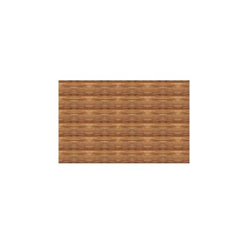 PAPEL SUELO PARQUET RECTO (300 x 470 mm)
