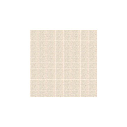 PAPEL SUELO BALDOSAS MARMOL (300 x 470 mm)