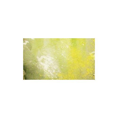 Weathering Effects: EFECTO SUCIEDAD HUMEDA CLARA 40 ml - VALLEJO 73823