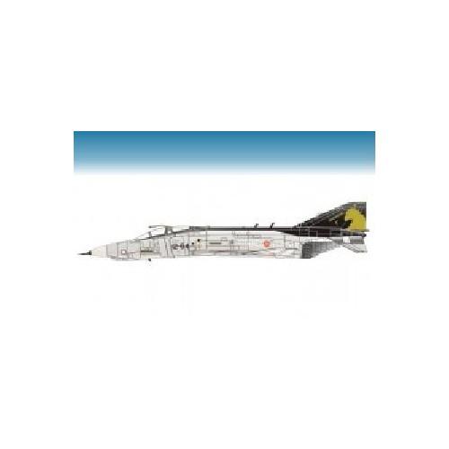 CALCAS RF-4 C TITANES PHOREVER 1/32 - Series Españolas SE2432