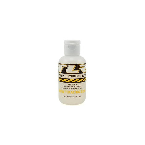 ACEITE SILICONA AMORTIGUADOR 32,5 Wt (118 ml)