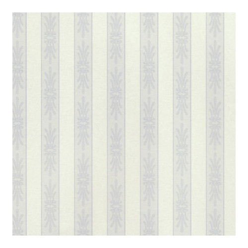 PAPEL PARED SUNNINGDALE BLUE (420 X 300 mm)