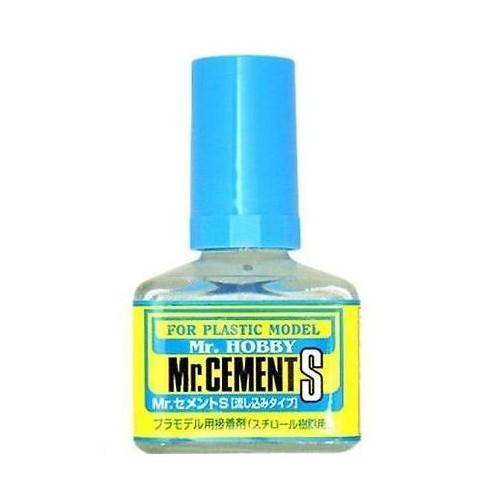 PEGAMENTO MAQUETAS (Capilaridad) 40 ml