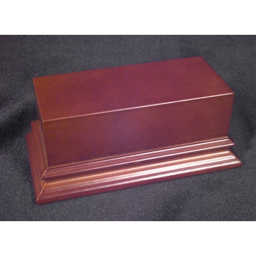 PEANA PEDESTAL RECTANGULAR (105X45MM)