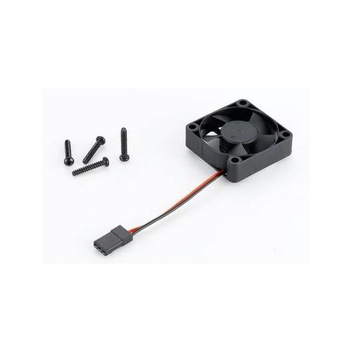 Ventilador para QUICRUN 8BL150 35x35x10mm 10500RPM 5V HOBBYWING 30860200