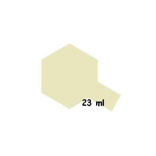 PINTURA ACRILICA GRIS EJERCITO JAPONES XF-14 (23 ml)