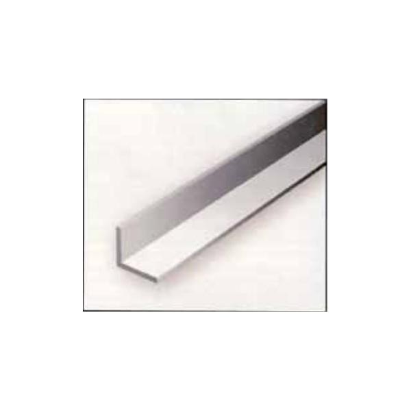 VARILLA ANGULO 90º (1,5 x 1,5 mm) 4 unidades