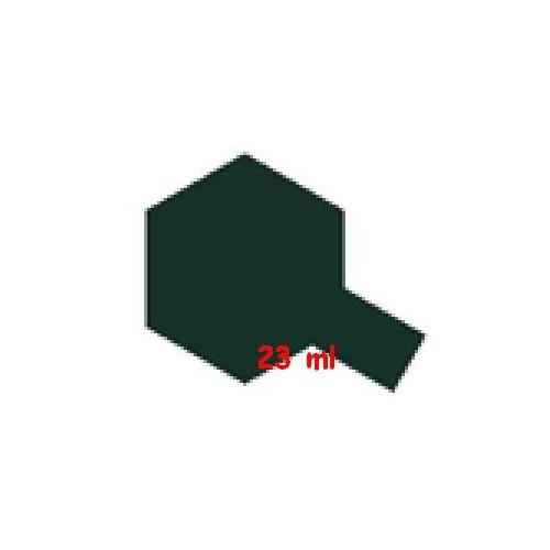 PINTURA ACRILICA VERDE MARINA JAPONESA TAMIYA XF-11 (23 ml)