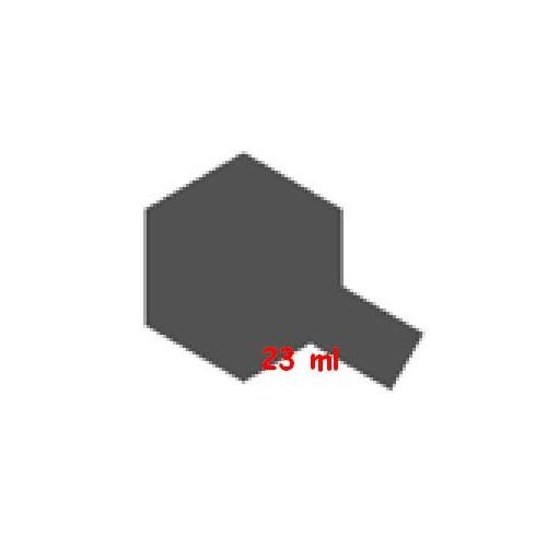 PINTURA ACRILICA KHAKI DRAB XF-51 (23 ml)