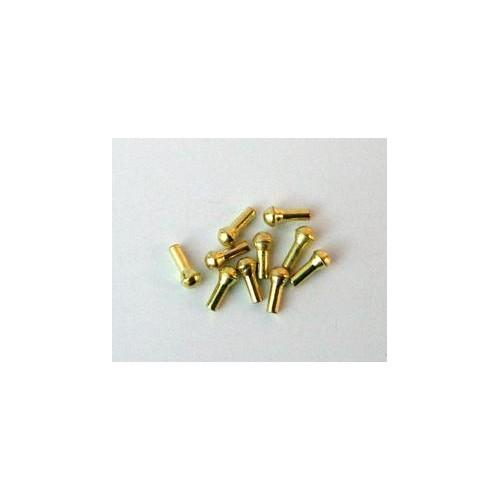POMO 6mm (50 UNIDS)