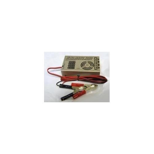 CARGADOR EQUILIBRADOR LIPO MATIC 1000 (ENTRADA 12v) 2S/3S/4S - PROTECH T0248