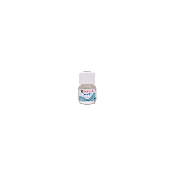 FRASCO DECALFIX (28ml)