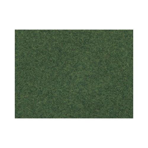 HIERBAS DE PRADERA VERDE OLIVA (20 gr) LONG.2,5 mm - Noch 08322
