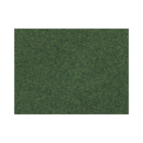 HIERBAS DE PRADERA VERDE OLIVA (20 gr) LONG.2,5 mm