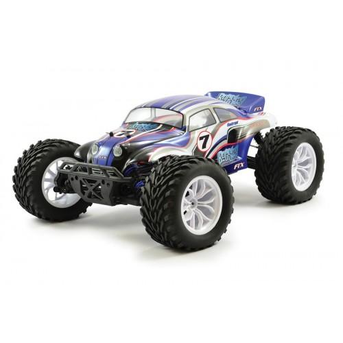FTX5530