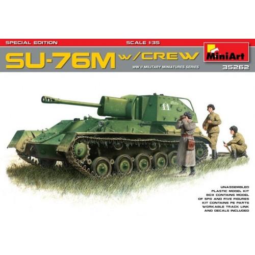 MIN35262