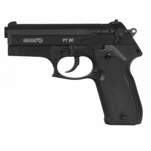 PISTOLA PT-80 - GAMO 6111350N