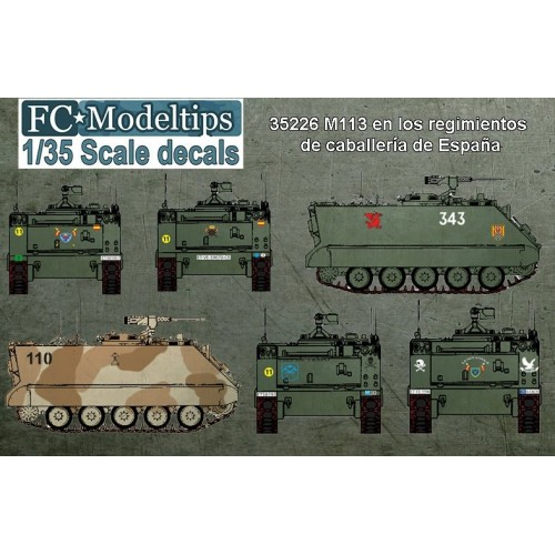 FCM35226