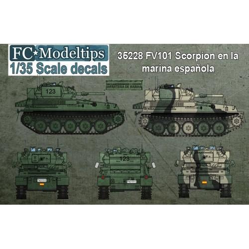 FCM35228