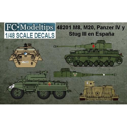 FCM48201