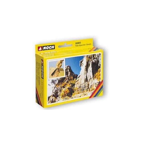 PASTA DE MODELAR ROCA ARENISCA (400 gr) - Noch 60890