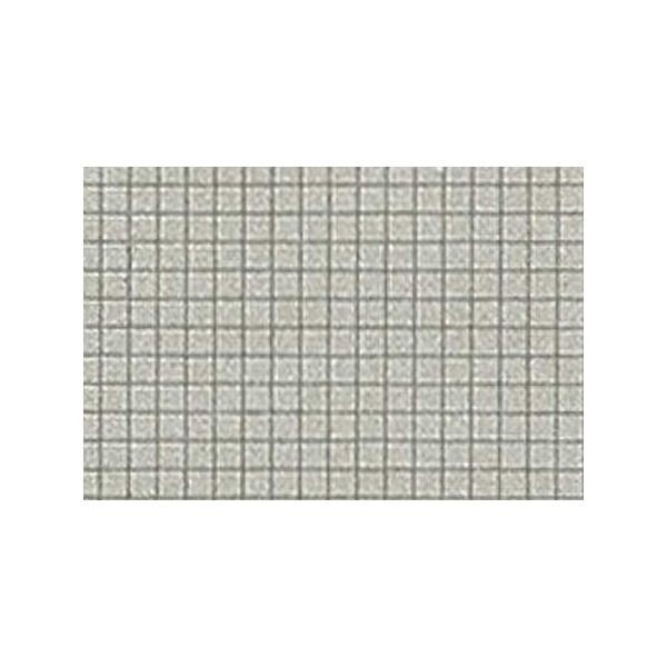 CARTULINA PAVIMENTO ACERAS H0/N (210 x 146 mm) UNIDAD - ESCALA H0