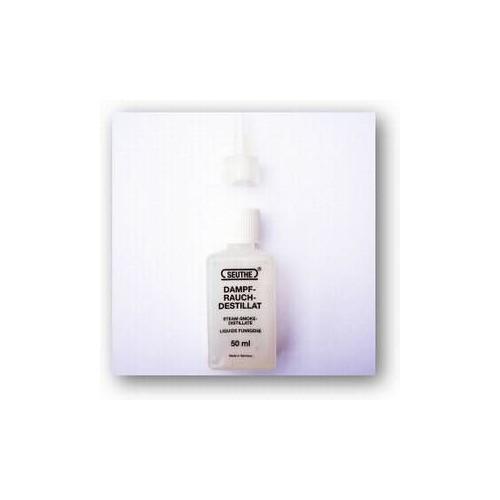 LIQUIDO GENERADORES DE HUMO (50 ml) - Seuthe 105