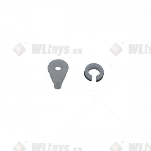 WLA94920