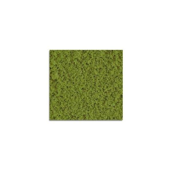 ESPUMA VERDE CLARO (500 ml) - Busch 7331