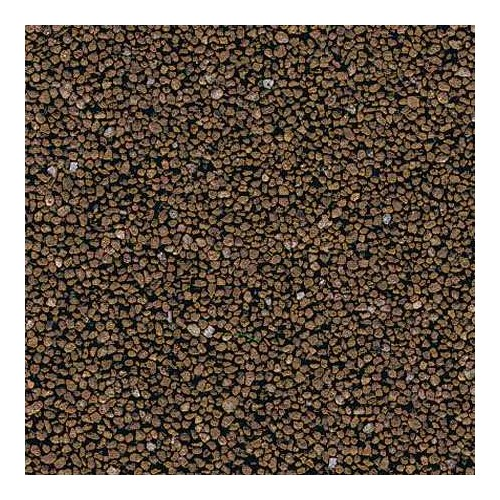 BALASTO MARRON (230 gr)
