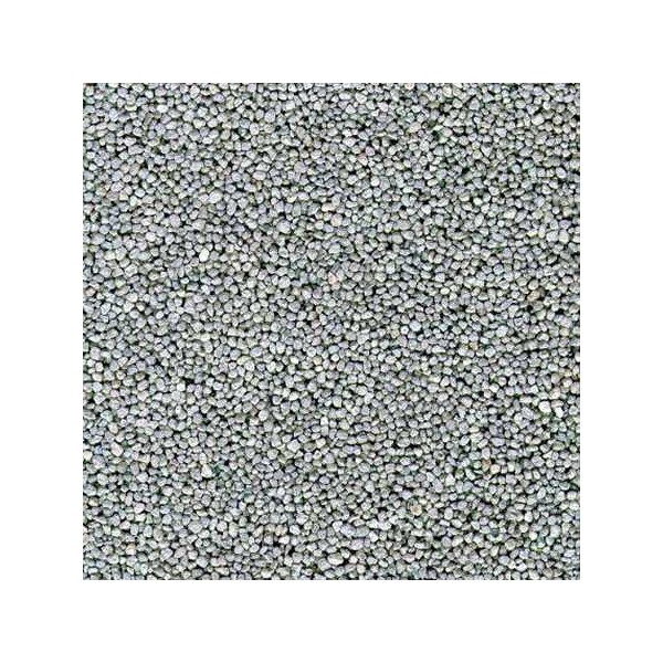 BALASTO GRIS (230 gr)