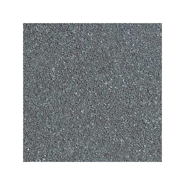 BALASTO GRIS VIA C MARKLIN (230 gr)