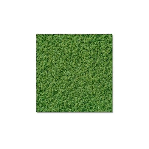 ESPUMA FINA VERDE CLARO (500 ml) - BUSCH 7331