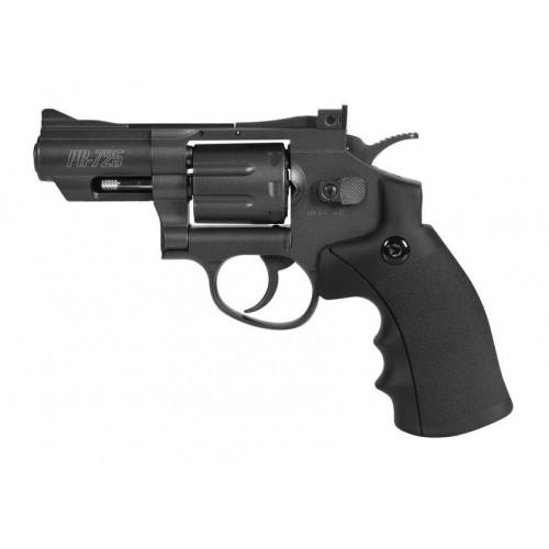 REVOLVER PR-725 - CAL.4.5mm - GAMO 6111399