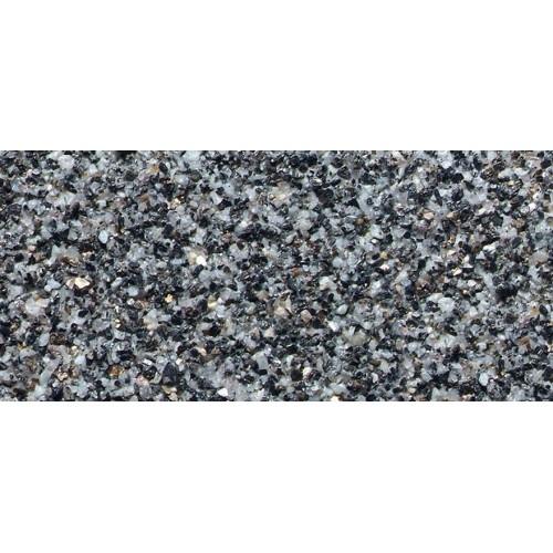 BALASTO GRIS GRANITO N, Z (250 gr) - Noch 09163