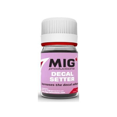 MIGP251