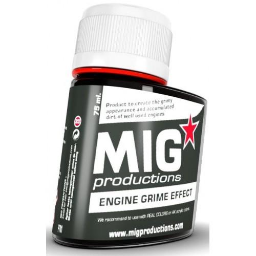 MIGP701