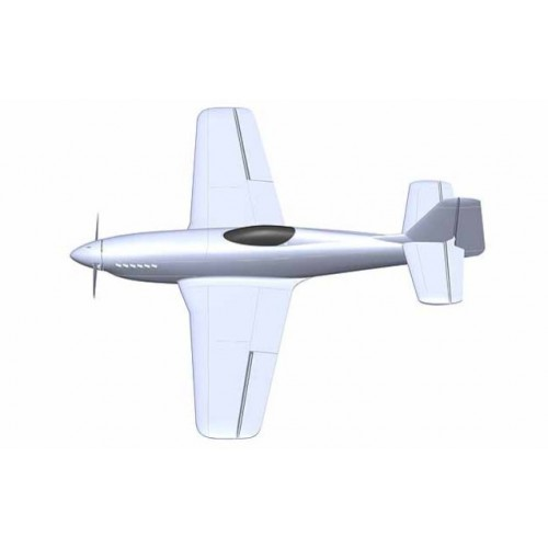 MPX100519