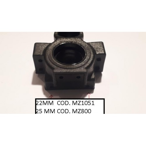 MZ1051