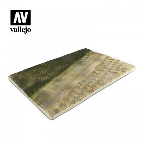 VASC101