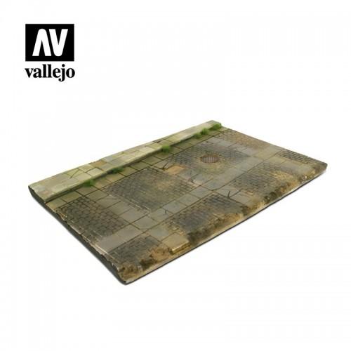 VASC103