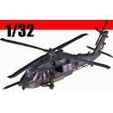 Helicopteros 1:32