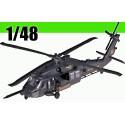 Helicopteros 1:48
