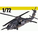 Helicopteros 1:72