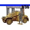 Militares 1/56